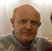 Mauro Guglielmo