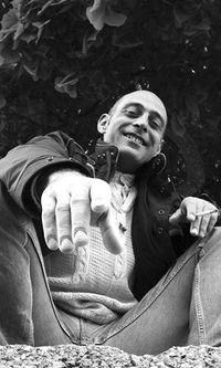 Mauro Martini