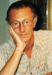Mauro Massa