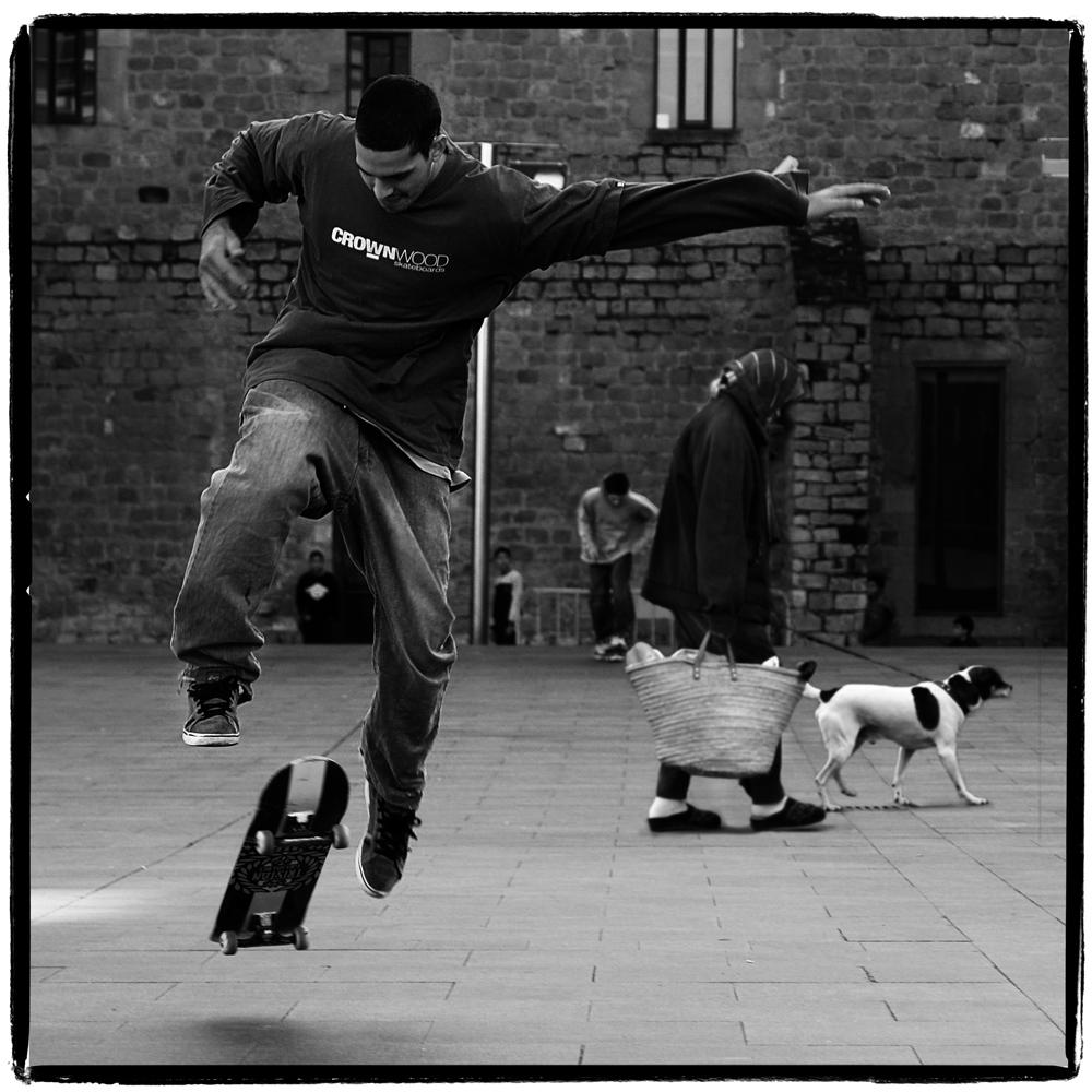 Mauro Moschitti - Fotografo