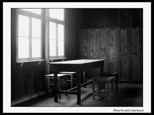 Mauthausen S / W