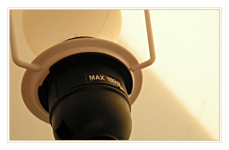 MAX 100W