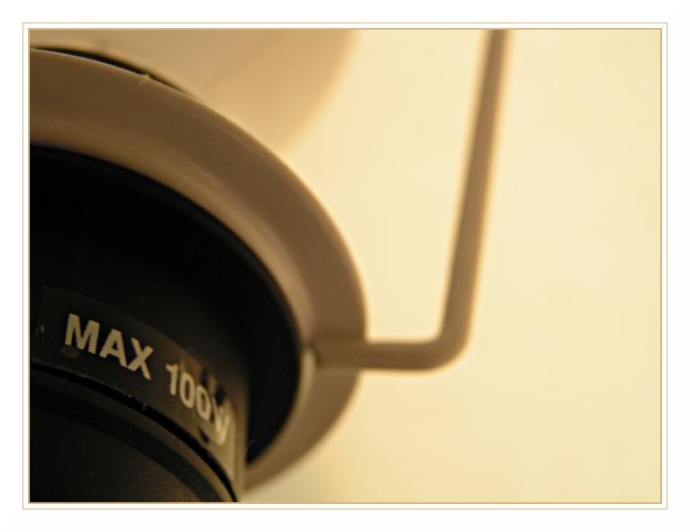 MAX 100W II