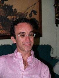 Max Bianco