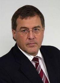 Max Eisermann