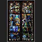 Max Ingrand: Chapelle Saint-Hubert II