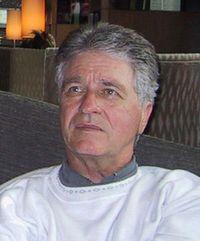 Max Michels