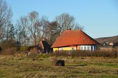 Max Taut Haus