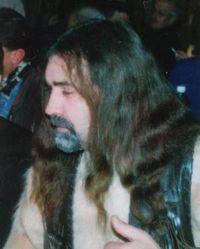 Max Wälti