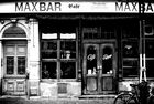 Maxbar Heidelberg