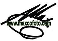 Maxco Foto