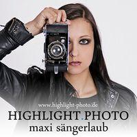 Maxi Sängerlaub