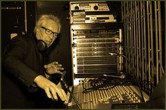Maxiklang DJ Tigor