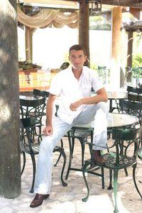 Maxim Ladner