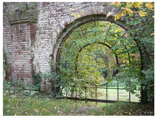 Maximilianpark_Teil-der-Alten-Halle_Hamm_NRW