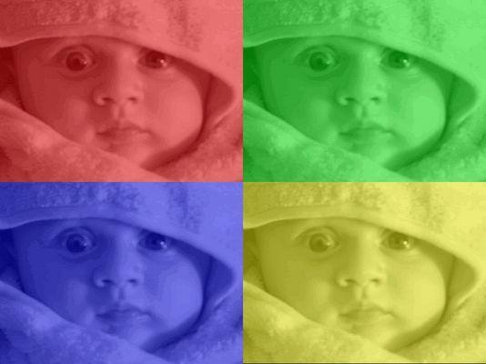 Maxi_Warhol
