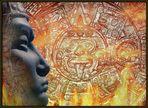 Maya 3