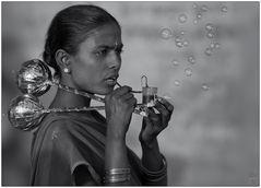 Maya Devi
