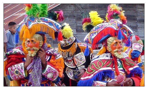 Maya-Fest