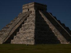 Maya-Spuren