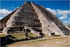 [ Mayapán II ]