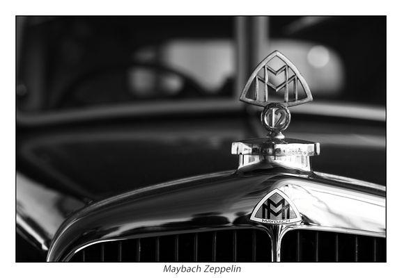 Maybach 12