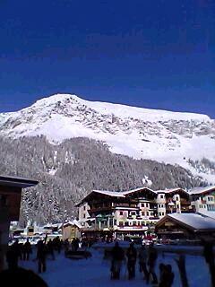 Mayerhofen