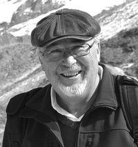 Mb Manfred Baumann