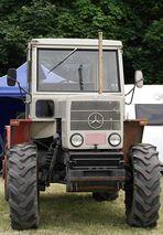 MB-Trac (Mercedes)