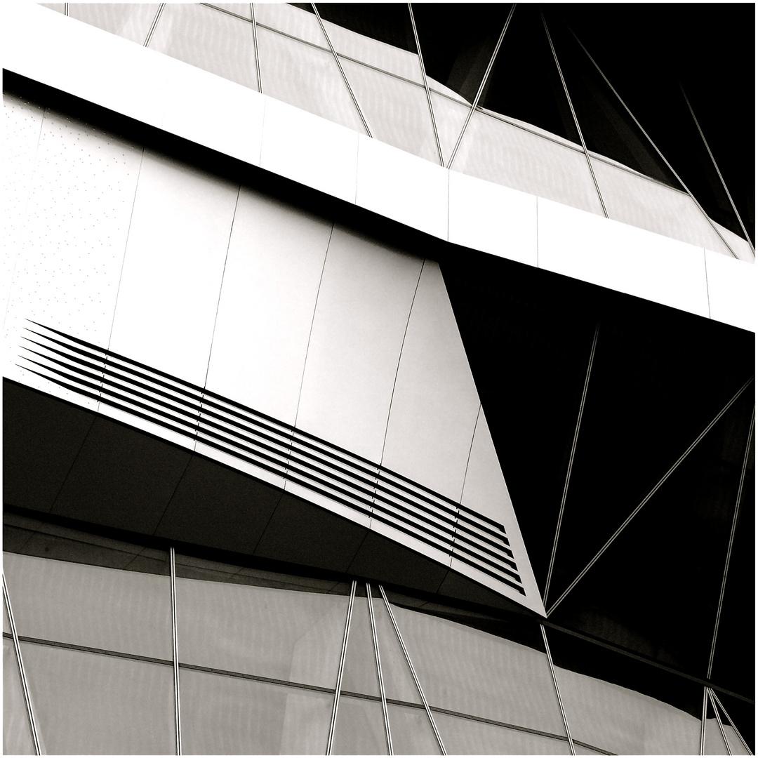 MBM Fassade