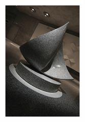 MBM: Skulptur