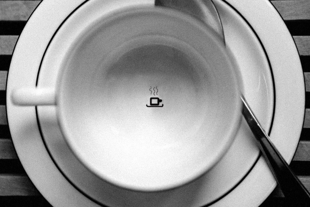 McD Kaffee