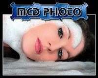 mcdphoto