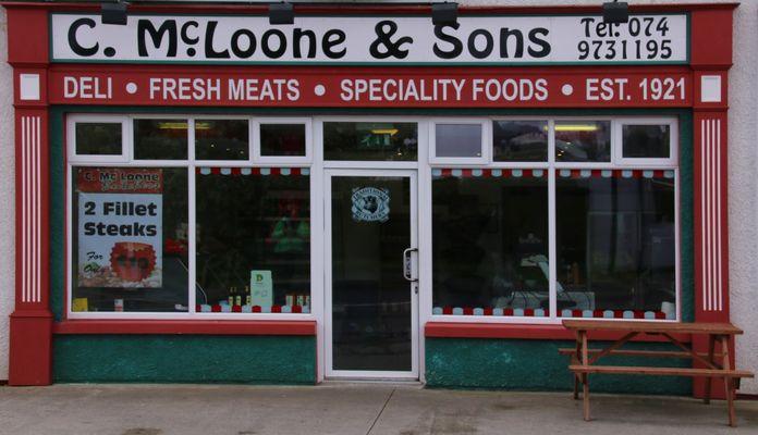 Mc.Loone & Sons