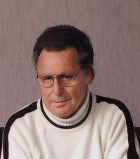 M.C.Petrusch