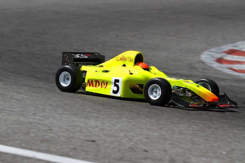 MD 01 F1 in Lostallo