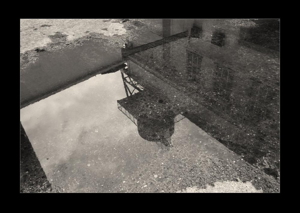 MD Dachau