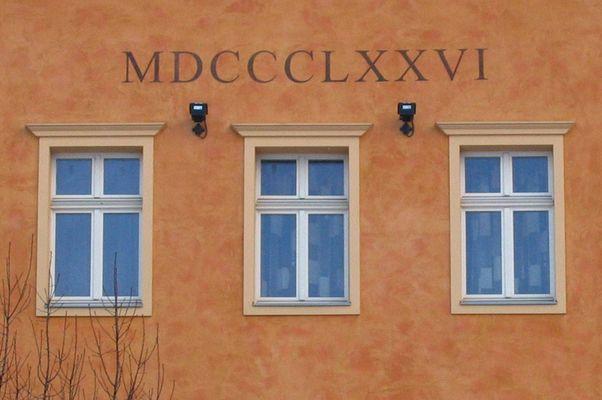 MDCCCLXXVI
