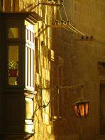 Mdina - the silent city