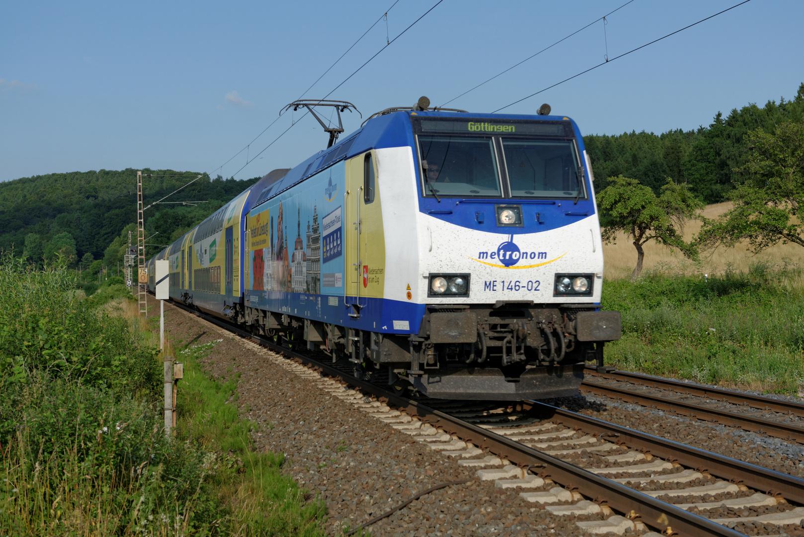 ME 146-02