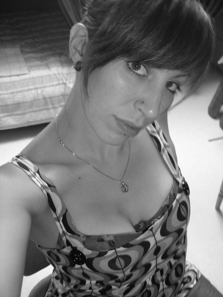 me by me
