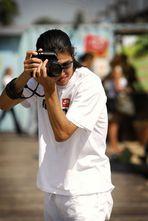 M:E - The Photgrapher @ work..... :-)