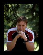 me vom Portrait WS in Dreieich