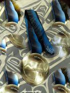 médaille argent vancouvert 2010 helen upperton, belle rencontre