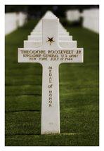 Medal of Honor II