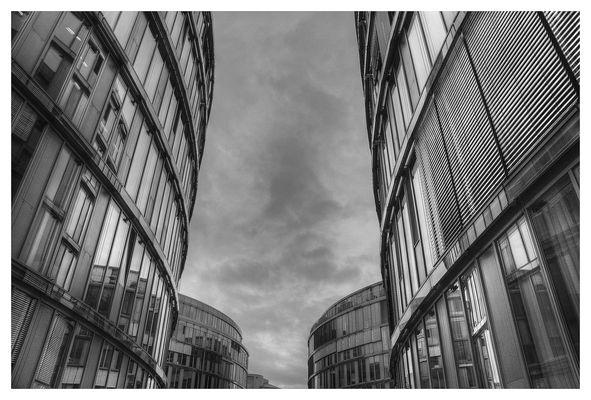 MediaPark Köln 2