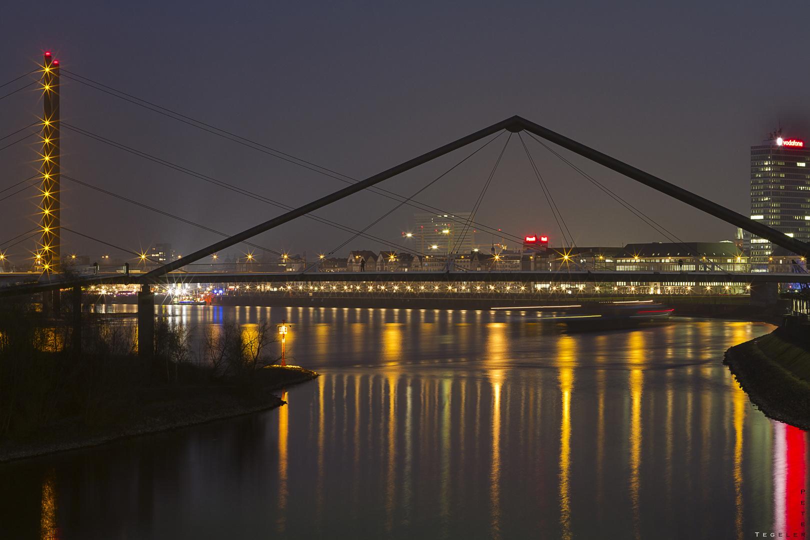 Medienhafen II