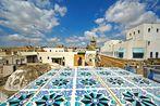 Médina, Tunis
