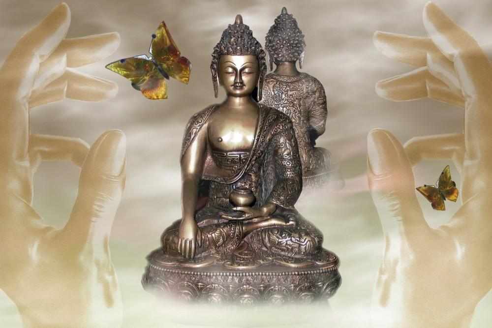 medit-art