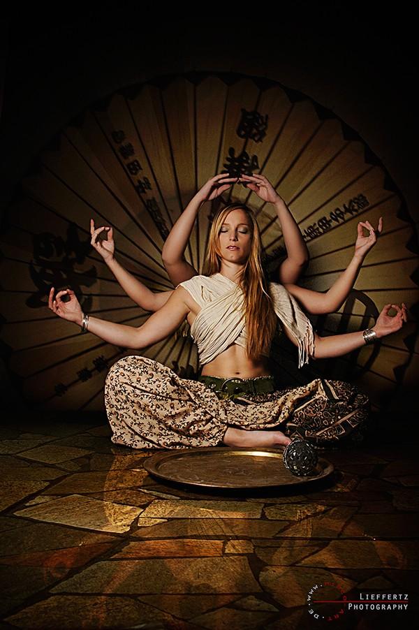 Meditatiion